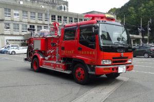 須崎消防署_4