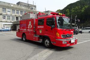 須崎消防署_6